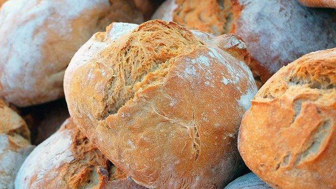 Distinct Antibody Profile Shows Gluten Sensitivity Is Different to Celiac Disease