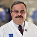 Nicola A. Hanania, MD, MS