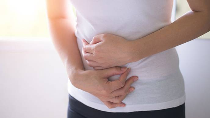 AGA Guidance for Treating IBD Patients During COVID-19 Pandemic