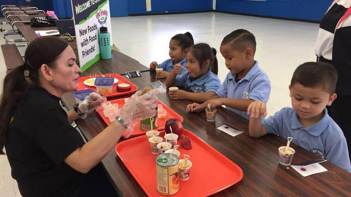 Underreported & Overlooked: Study Shows Severity of Childhood Obesity in Guam