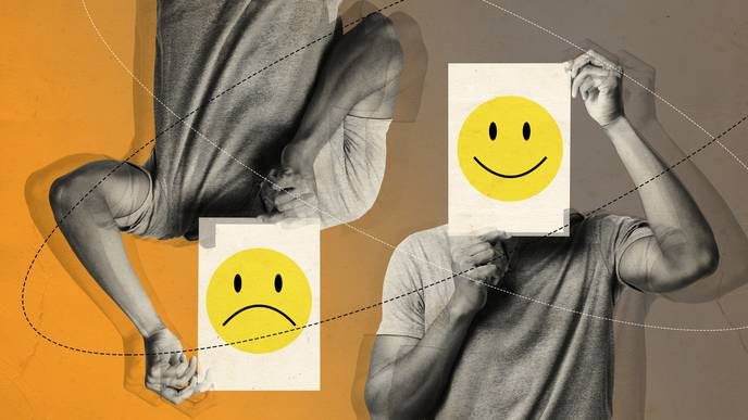 'Happy Ending Effect' Can Bias Future Decisions