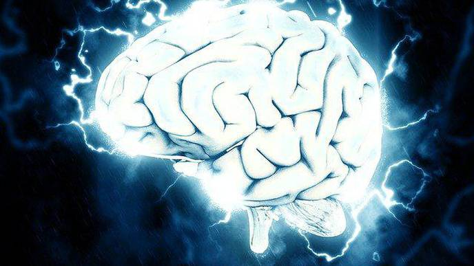 Nutritional Supplement Proves 92% Effective in Boosting Brain Function