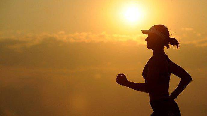 Exercised Over Nothing: Masks Don't Impair Lung Function During Physical Activity