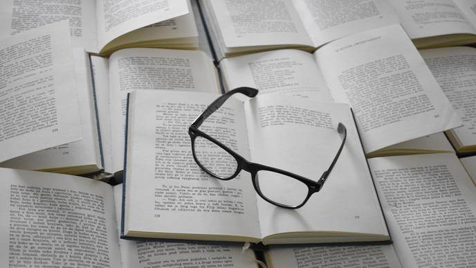 Do Senior Faculty Publish as Much as Their Younger Colleagues?