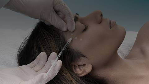 Neuromodulator Dosing for the Upper Face