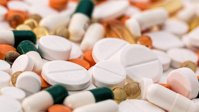 More Heart Infections & Strokes in the U.S. Linked to National Opioid Epidemic