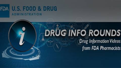 FDA's Role in Foreign Drug Manufacturing