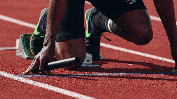 Current Treatment Period May Be Too Short to Remove Competitive Advantage of Transgender Athletes