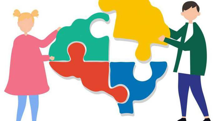 Is Autism Linked to a More 'Male' Brain?