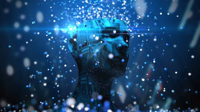 Artificial Intelligence Detects Arthritis Before it Develops