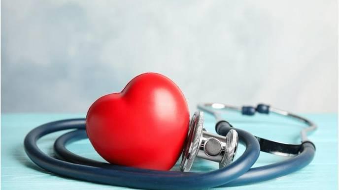 Autoantigen May Help Prevent & Treat Cardiovascular Disease