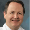 Keith S. Kaye, MD, MPH