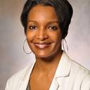 Monica E. Peek, MD, MPH, MSC