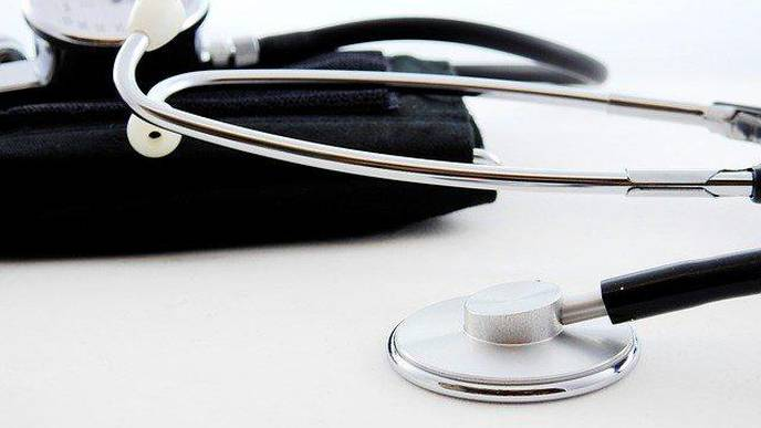 Gender-Affirming Hormone Therapy May Increase Risk of High Blood Pressure