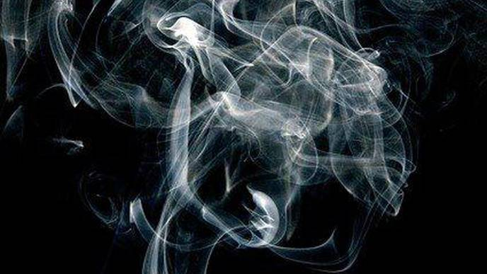 What Is Surgical Smoke & What Can Be Done About it?