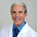 Joshua Prager, MD, MS