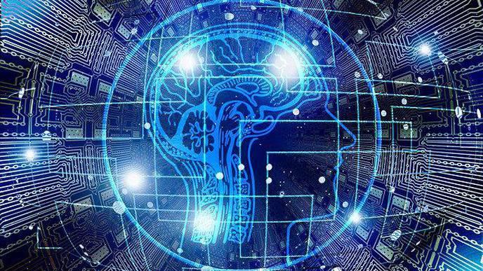 Brain Deficits, Nerve Pain Can Torment COVID-19 Patients for Months