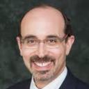 Marc E. Agronin, MD