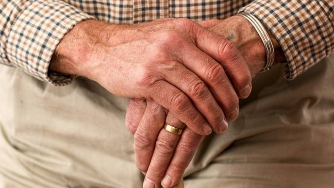 Newer Rheumatoid Arthritis Drug May Ease Tough-To-Treat Cases