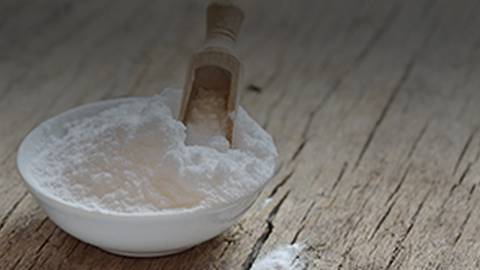 Could a Daily Dose of Baking Soda Combat Autoimmune Disease?