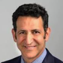 Marwan Noel Sabbagh, MD, FAAN, CCRI