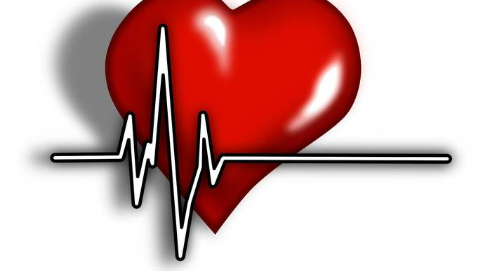 Recurrent Heart Attacks on the Decline, Yet Risk Remains High