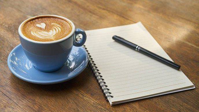 Coffee Consumption Reduces Incident Heart Failure Risk, New Research Suggests