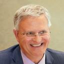 Richard T. Penson, MD, MRCP