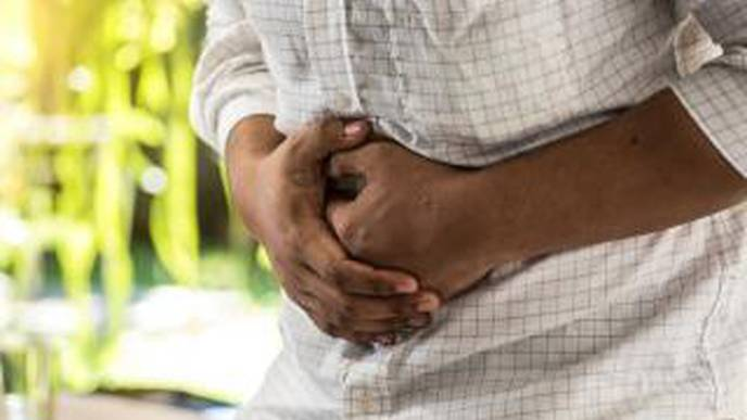 Study Finds Irritable Bowel Syndrome is Endoscopically Identifiable, Offering New Opportunities for Diagnosis