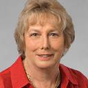 Donna E. Sweet, MD, AAHIVS, MACP