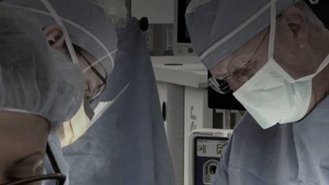 Minimally Invasive Approach Not As Effective As Standard Operation for Rectal Cancer