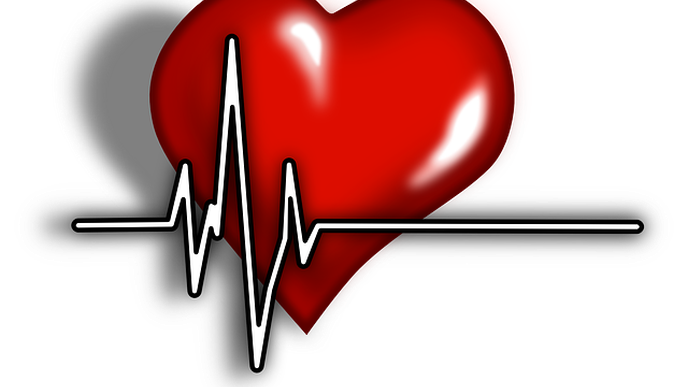 Heart Repair Factor Boosted by RNA-Targeting Compound
