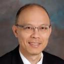 Kevin C.J. Yuen, MD