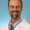 Erik R. Dubberke, MD, MSPH